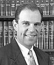 CharlesHaddick