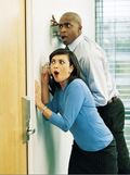 Office_gossip-web1-224x300